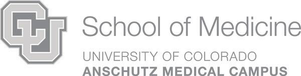 Colorado University Anschutz