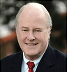 Frank Greenway MD
