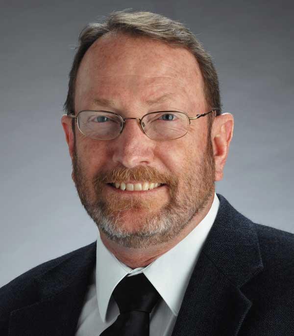 Joseph Donnelly PhD