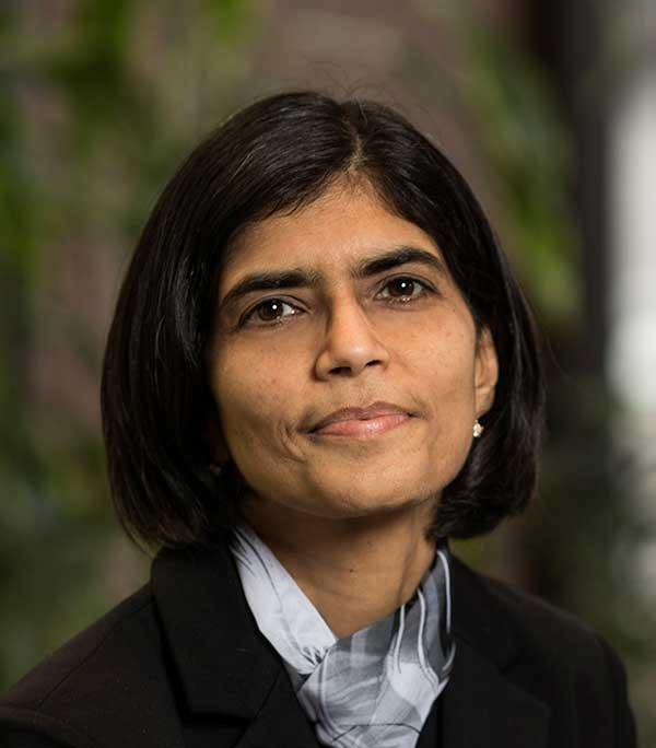 Sai Krupa Das PhD